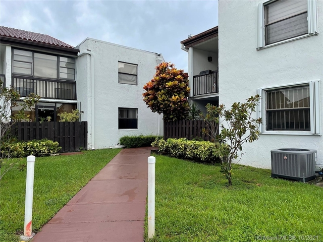 2 Bedrooms, Bleau Fontaine Rental in Miami, FL for $2,050 - Photo 1