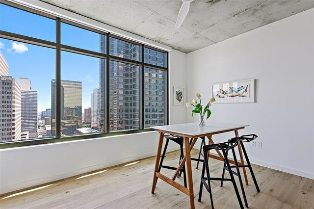 3 Bedrooms, Arts District Rental in Dallas for $14,705 - Photo 1