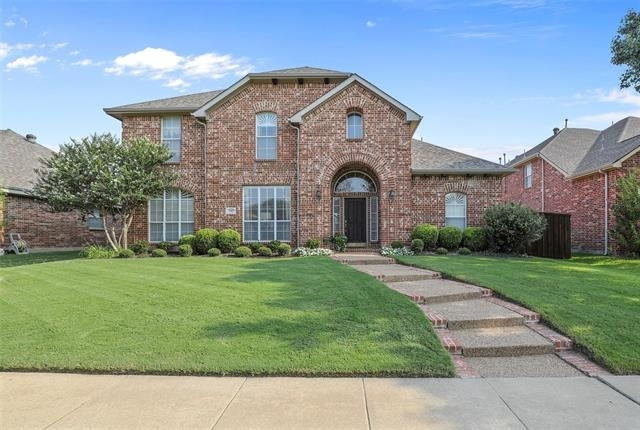 4 Bedrooms, Highlands of Russell Park Rental in Dallas for $2,900 - Photo 1