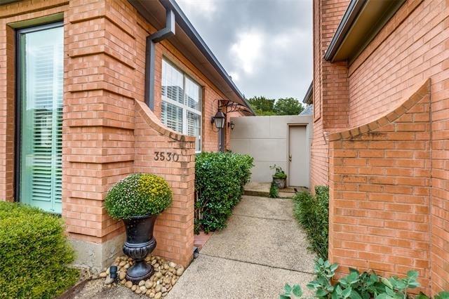 2 Bedrooms, Northwest Dallas Rental in Dallas for $3,750 - Photo 1
