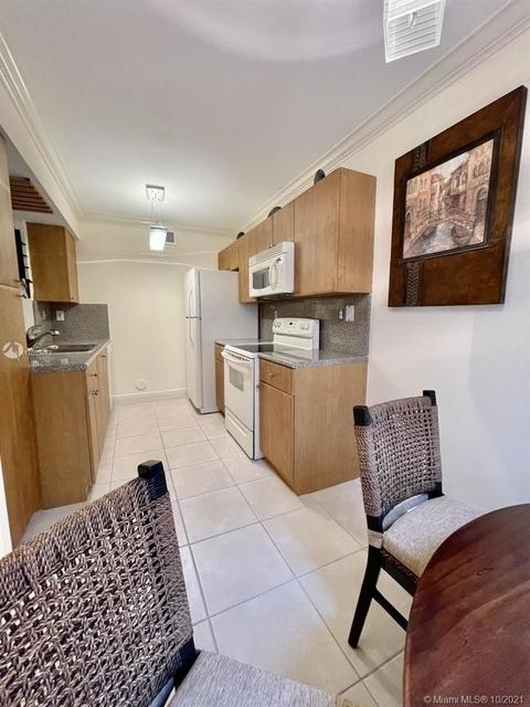 1 Bedroom, Doral Pointe Rental in Miami, FL for $2,000 - Photo 1