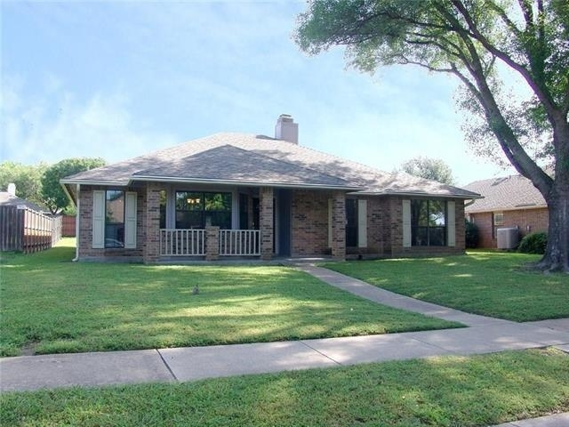 3 Bedrooms, Cross Creek Rental in Dallas for $2,200 - Photo 1