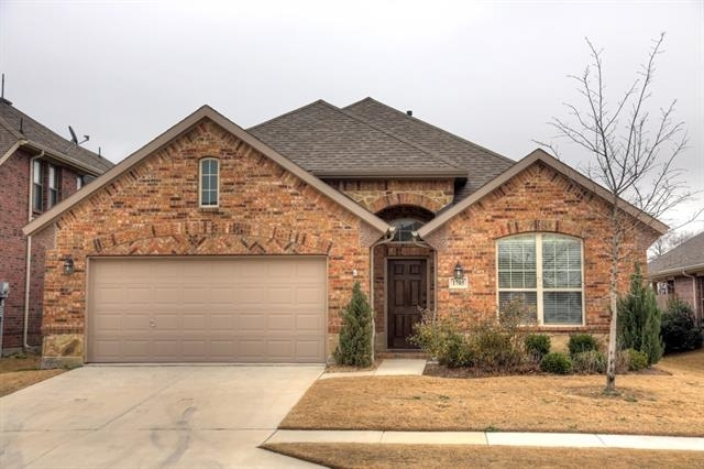 3 Bedrooms, Paloma Creek Lakeview Rental in Little Elm, TX for $2,050 - Photo 1