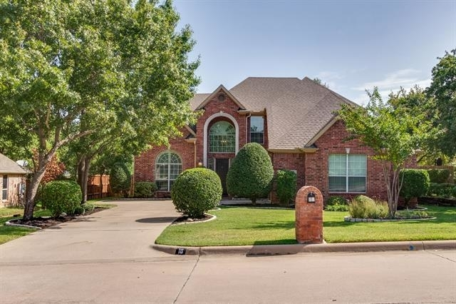4 Bedrooms, Justin-Roanoke Rental in Denton-Lewisville, TX for $7,200 - Photo 1