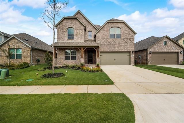 4 Bedrooms, Celina Rental in Dallas for $3,700 - Photo 1