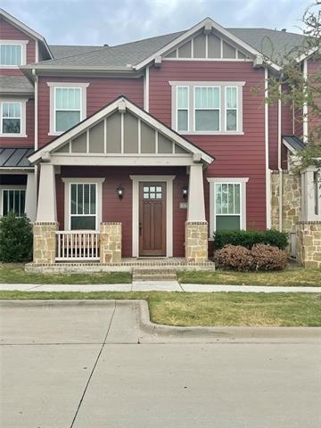 3 Bedrooms, The Colony Rental in Little Elm, TX for $3,250 - Photo 1