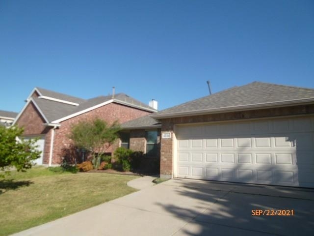 3 Bedrooms, Heatherwood Rental in Dallas for $2,200 - Photo 1