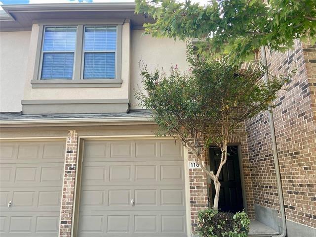 2 Bedrooms, Plano Rental in Dallas for $1,995 - Photo 1