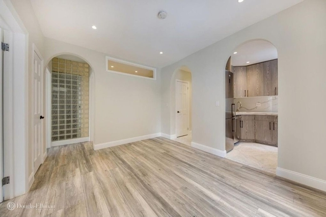 4 Bedrooms, Upper East Side Rental in NYC for $6,700 - Photo 1