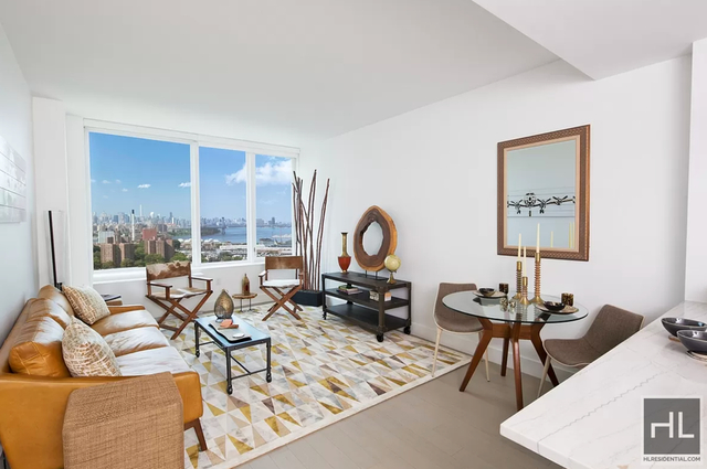 1 Bedroom, Downtown Brooklyn Rental in NYC for $4,100 - Photo 1