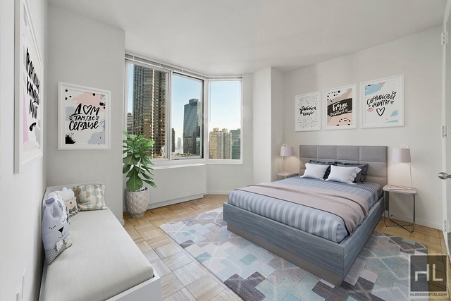 2 Bedrooms, Murray Hill Rental in NYC for $7,595 - Photo 1