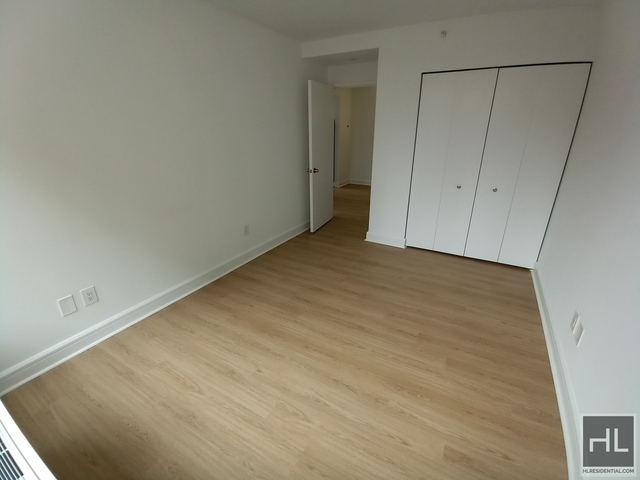 1 Bedroom, Lincoln Square Rental in NYC for $4,651 - Photo 1