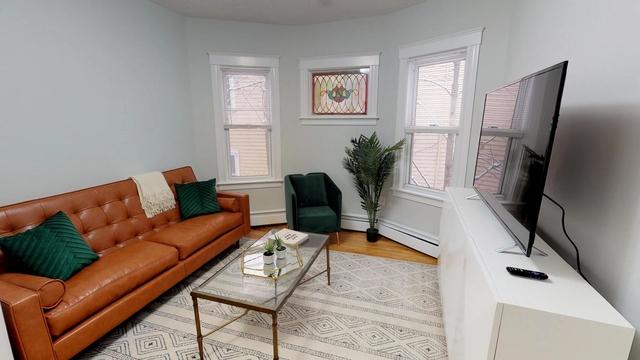 Room, Fields Corner West Rental in Boston, MA for $945 - Photo 1