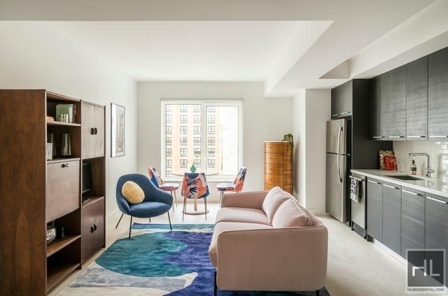 Studio, Flatbush Rental in NYC for $2,613 - Photo 1
