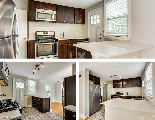 2 Bedrooms, Jefferson Park Rental in Chicago, IL for $1,975 - Photo 1