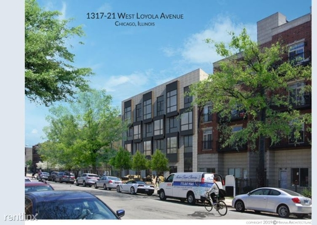 4 Bedrooms, Rogers Park Rental in Chicago, IL for $2,935 - Photo 1
