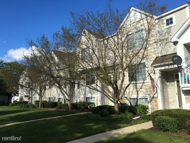 3 Bedrooms, Far Southeast Rental in Chicago, IL for $2,100 - Photo 1