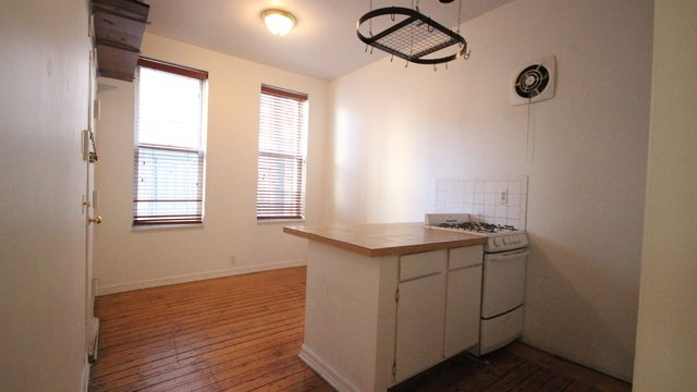 1 Bedroom, Williamsburg Rental in NYC for $2,800 - Photo 1