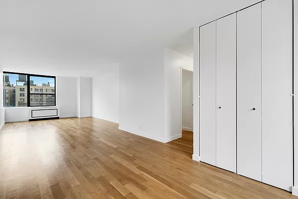 4 Bedrooms, Upper West Side Rental in NYC for $9,050 - Photo 1