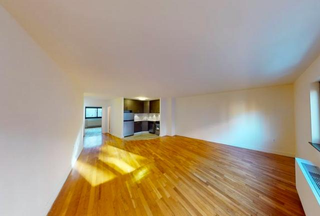1 Bedroom, NoLita Rental in NYC for $4,500 - Photo 1
