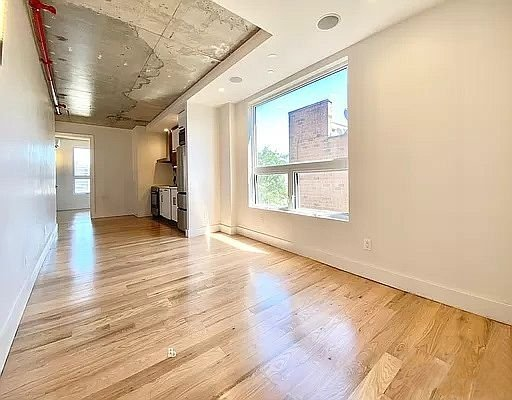 3 Bedrooms, East Williamsburg Rental in NYC for $4,125 - Photo 1