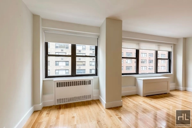 Studio, Rose Hill Rental in NYC for $3,438 - Photo 1