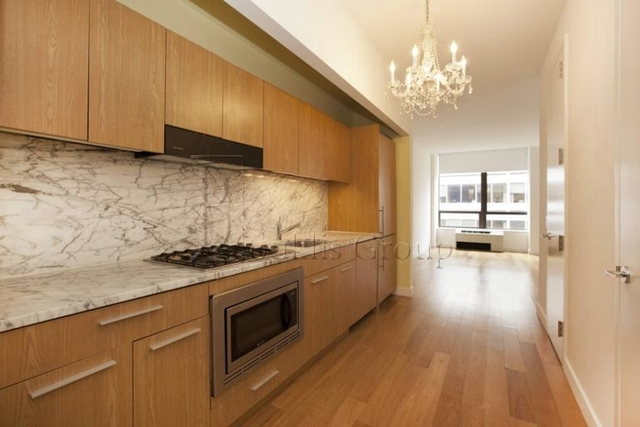 Studio, Financial District Rental in NYC for $3,590 - Photo 1