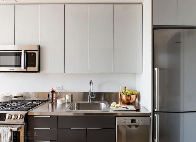 Studio, Fort Greene Rental in NYC for $2,889 - Photo 1