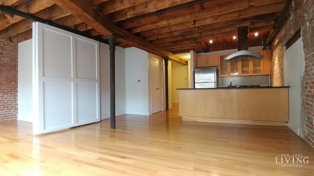 Studio, Financial District Rental in NYC for $4,550 - Photo 1