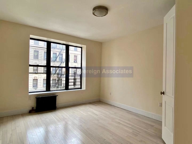5 Bedrooms, Washington Heights Rental in NYC for $4,583 - Photo 1