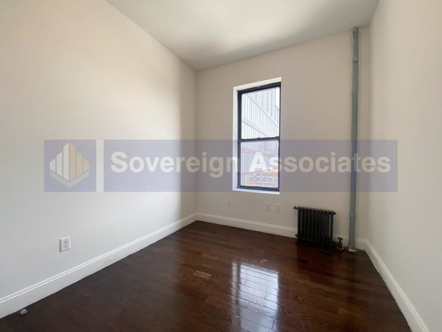 4 Bedrooms, Central Harlem Rental in NYC for $4,308 - Photo 1