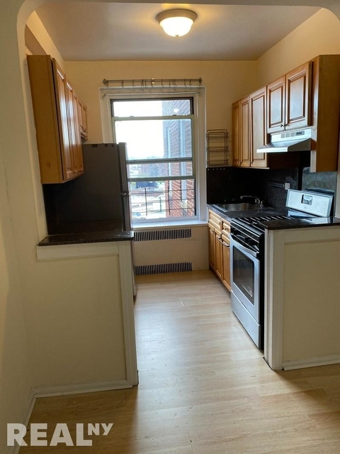 2 Bedrooms, Elmhurst Rental in NYC for $2,650 - Photo 1
