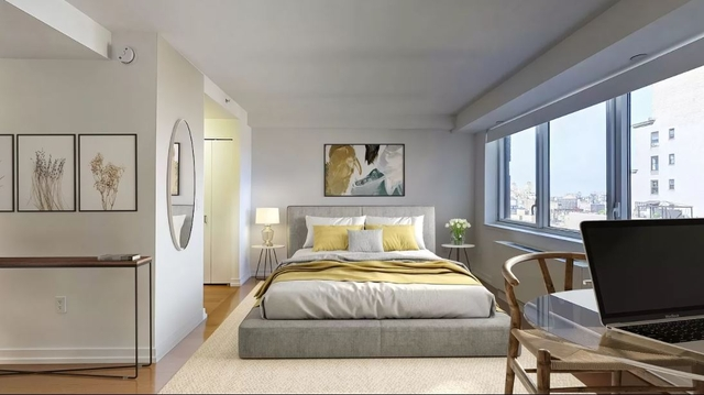 Studio, Upper West Side Rental in NYC for $3,895 - Photo 1