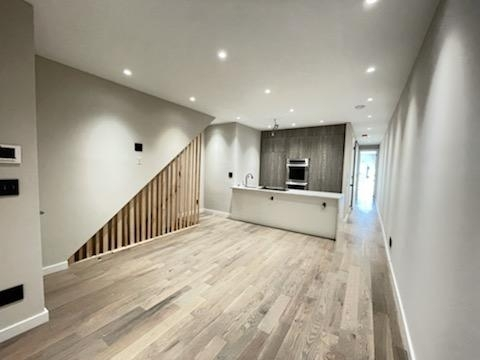 4 Bedrooms, Astoria Rental in NYC for $5,495 - Photo 1