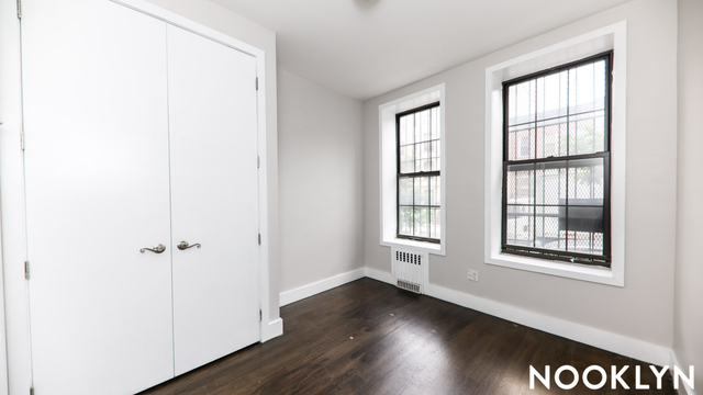 5 Bedrooms, Crown Heights Rental in NYC for $3,850 - Photo 1
