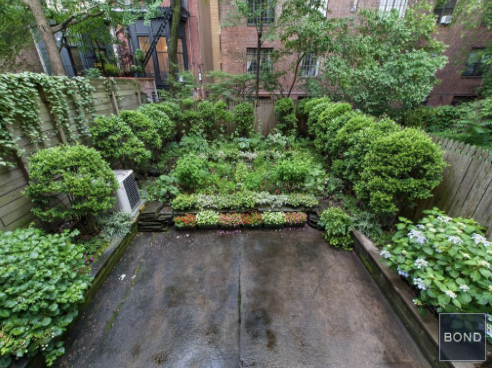 1 Bedroom, Chelsea Rental in NYC for $7,950 - Photo 1