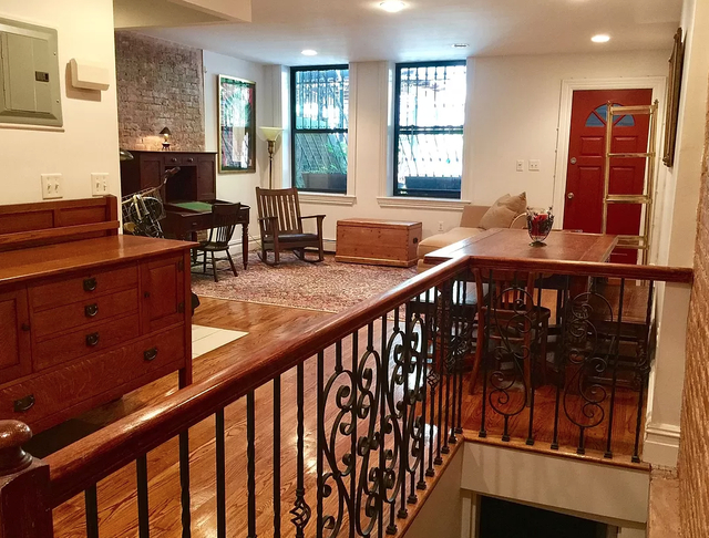 2 Bedrooms, Washington Heights Rental in NYC for $3,500 - Photo 1