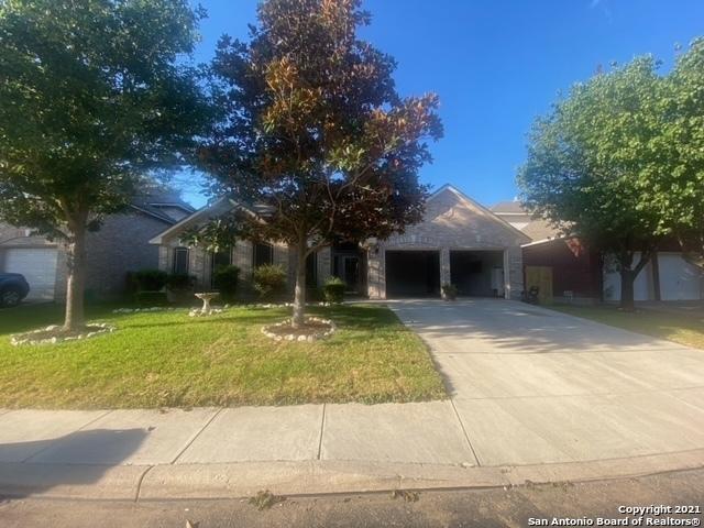 4 Bedrooms, Oakland Heights Rental in San Antonio, TX for $2,650 - Photo 1
