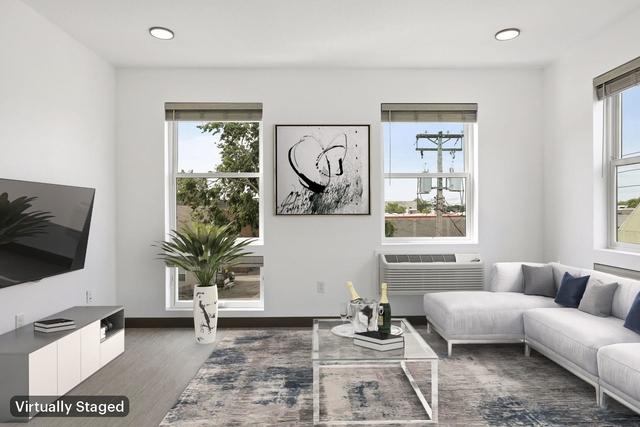 Studio, Phillips Rental in Minneapolis-St. Paul, MN for $1,175 - Photo 1