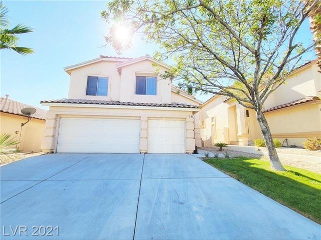 5 Bedrooms, Mira Villas Rental in Las Vegas, NV for $3,400 - Photo 1