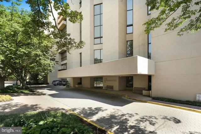 2 Bedrooms, Arlington Ridge Rental in Washington, DC for $3,100 - Photo 1