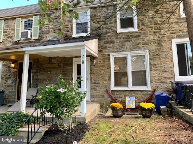 3 Bedrooms, East Mount Airy Rental in Philadelphia, PA for $2,300 - Photo 1