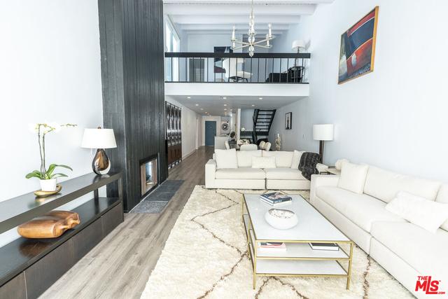 2 Bedrooms, Marina Peninsula Rental in Los Angeles, CA for $15,000 - Photo 1