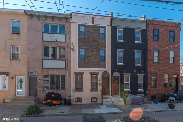 3 Bedrooms, Kensington Rental in Philadelphia, PA for $2,500 - Photo 1