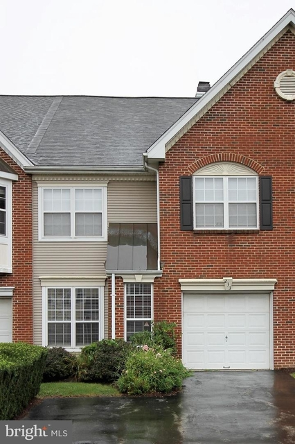 3 Bedrooms, Upper Merion Rental in Lower Merion, PA for $2,900 - Photo 1