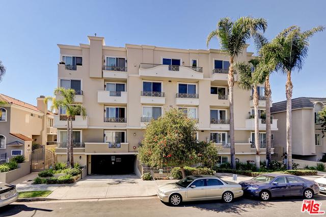 2 Bedrooms, West Los Angeles Rental in Los Angeles, CA for $4,500 - Photo 1