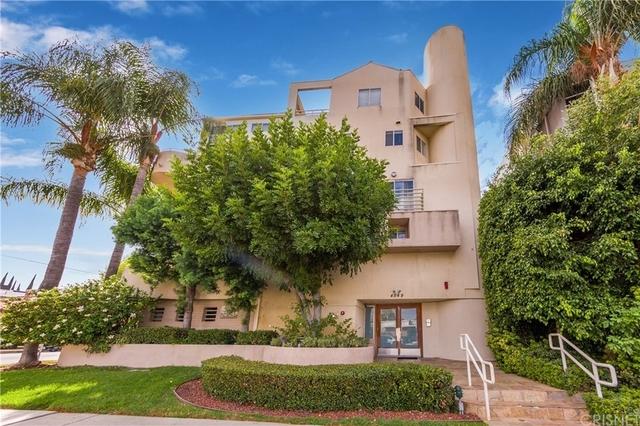 2 Bedrooms, Encino Rental in Los Angeles, CA for $3,600 - Photo 1