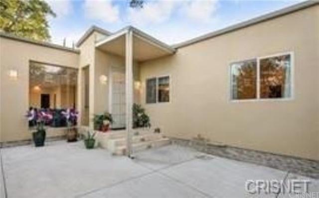5 Bedrooms, Tarzana Rental in Los Angeles, CA for $8,500 - Photo 1