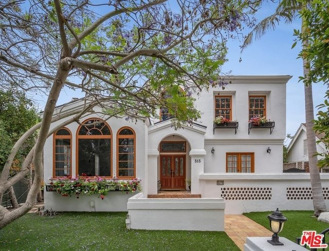 5 Bedrooms, North of Montana Rental in Los Angeles, CA for $14,000 - Photo 1