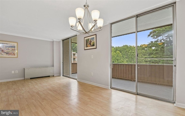 3 Bedrooms, Potomac Rental in Washington, DC for $2,695 - Photo 1